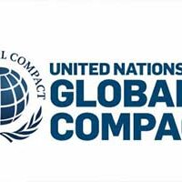 Curso online gratuito Global Compact