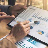 Curso online estrategia empresarial Wikiscadi