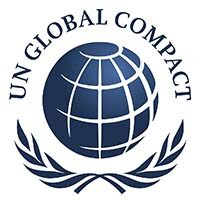 Producto curso online Global Compact