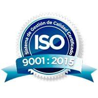 Curso online ISO 9001:2015