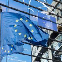 Cómo buscar un socio para un proyecto de la Unión Europea