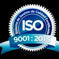 Curso implantación ISO 9001:2015 Wikiscadi