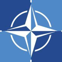 Curso OTAN wikiscadi