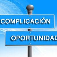 Licitaciones internacionales oportunidad o complicación